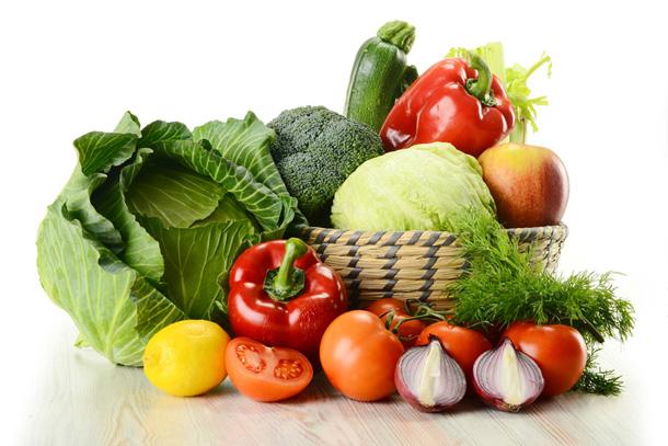 Alimentos que contienen vitamina k alimentos - Alimentos con muchas vitaminas ...