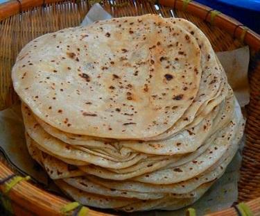 C mo se hace el pan cimo cocina for Como se cocina el seitan