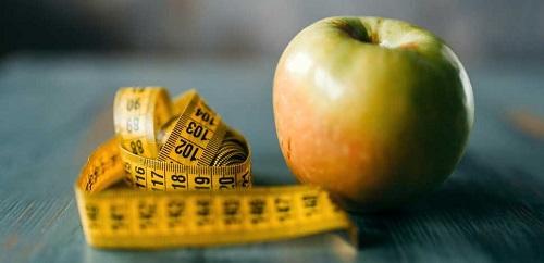 alimentos que aceleran el metabolismo para perder peso hombre