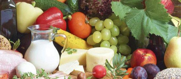 Dietas para Adelgazar: Las mejores para perder peso de