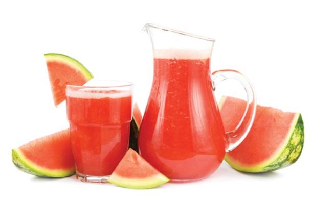 Las mejores bebidas para reducir la panza adelgazar - Las mejores cenas para adelgazar ...