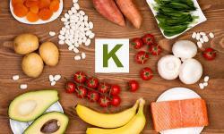 10 alimentos anti-cansancio ricos en potasio