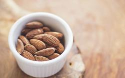 10 alimentos para reforzar las defensas inmunitarias
