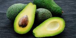 10 alimentos para una piel espléndida