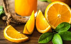 10 alimentos que estimulan el buen humor
