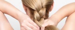 10 alimentos que estimulan el crecimiento del cabello