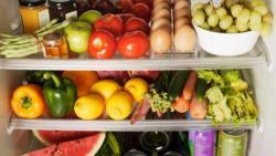 10 alimentos que no deberían guardarse en la nevera