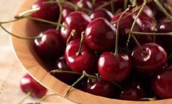 10 alimentos que toda mujer debería consumir habitualmente