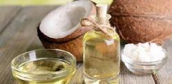 10 maneras de usar el aceite de coco