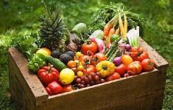 10 trucos para conservar y mantener las verduras frescas por más tiempo