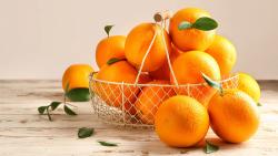 12 alimentos contra la gripe