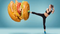 15 consejos para combatir la celulitis: nutrición, deporte y buenos hábitos