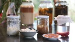 3 bebidas fermentadas que deberíamos agregar a la dieta