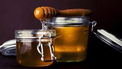 4 razones para consumir miel, sobre todo en la estación invernal