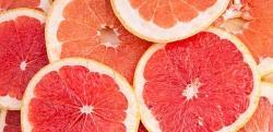 5 Alimentos quema grasas perfectos para estimular el metabolismo