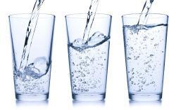 5 consejos para beber más agua