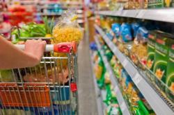 5 cosas que nunca hay que hacer durante las compras