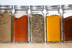 5 especias que todo diabético debería consumir