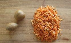 5 formas diferentes de usar la semilla de aguacate