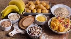 5 razones para NO eliminar los carbohidratos de la dieta