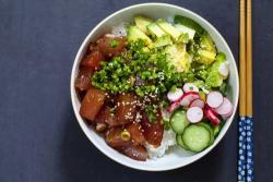 5 street food hawaianos que deberías probar