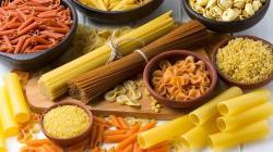 5 trucos para evitar que la pasta se pase de cocción
