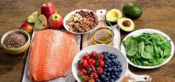 7 alimentos que hacen bien al corazón