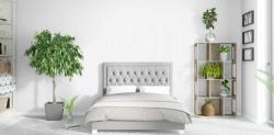 7 plantas para el dormitorio que te harán sentir bien