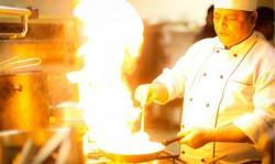 7 platos que los chefs odian preparar