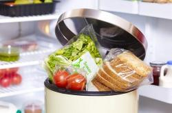 7 reglas para cocinar sin desperdicios