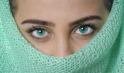 8 Consejos para cuidar los ojos durante la temporada fría