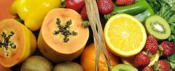 9 bombas de vitamina C para sentirse bien