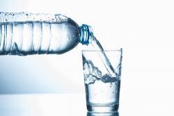 Agua: pequeños trucos para beber más