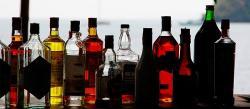 Alcohol: un vaso al día y no más