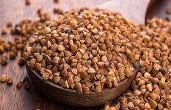Alforfón o trigo sarraceno, el mejor amigo del páncreas
