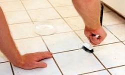Algunos trucos para limpiar la cocina en un abrir y cerrar de ojos