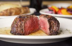 Alimentación proteica, beneficios y contraindicaciones
