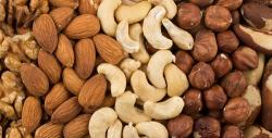 Alimentos a evitar si tiendes a ganar peso con facilidad