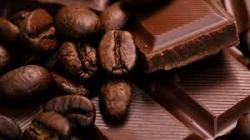 Chocolate, café & Cía: La Venganza de los alimentos prohibidos