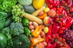 Cocina light: secretos para cocinar dietético sin renunciar al sabor