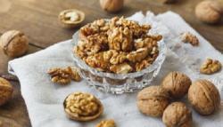 Colesterol bueno: así se aumenta naturalmente