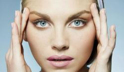 Combatiendo las arrugas de alrededor de los ojos