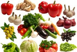 Cómo nutrir la piel a través de la alimentación