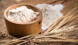 Cómo reemplazar la harina