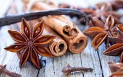 Como usar las especias para desodorizar el hogar