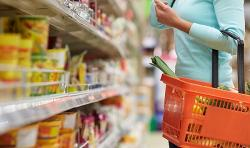 Compras en tiempos de coronavirus: estrategias de organización atendiendo a la nutrición