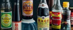 Condimentos chinos que deberías tener en la despensa