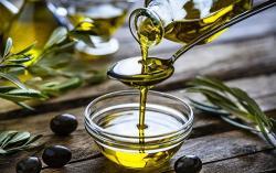 ¿Cuál es la diferencia entre aceite de oliva y aceite de oliva virgen extra?