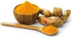 Cúrcuma: propiedades,  recetas, y usos en la cocina