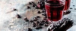 Descubriendo la Chicha, la bebida de Sudamérica